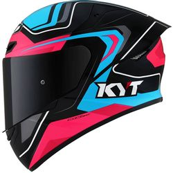 1022525_capacete-kyt-tt-course-overtech-preto-rosa-azul_z1_637521943628857305-1-