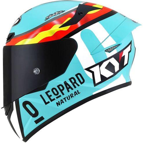 1022520_capacete-kyt-tt-course-jaume-massia-leopard_z2_637521940191013821-1-