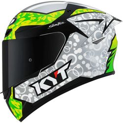 1020808_capacete-kyt-tt-course-tony-arbolino_z2_637433833866174097-1-