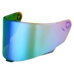 viseira-capacete-kyt-tt-course-rainbow-1-
