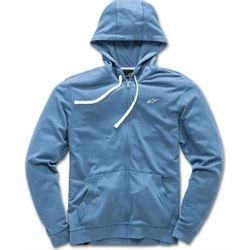 995370_moletom-alpinestars-bona-fide-azul_l1_636973671776225433-1-