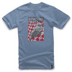 995276_camiseta-alpinestars-cover-azul_l1_636973667501045372-1-