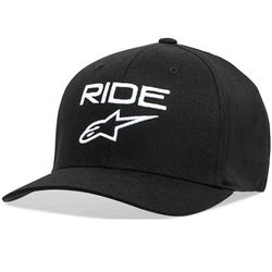 1017792_bone-alpinestars-ride-2-0-preto-branco_z1_637184886807836485-1-
