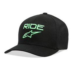 bone_alpinestars_ride_2.0_preto_verde-1-