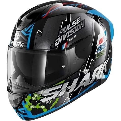 1020010_capacete-shark-d-skwal-2-noxxys-kbg-preto-azul_z2_637323901512179313-1-