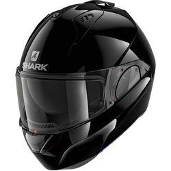 1020112_capacete-shark-evo-es-blank-blk-preto-brilho_z3_637330194843559073-1-