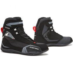 1098308_3_forma-botas-viper-black-44-1-