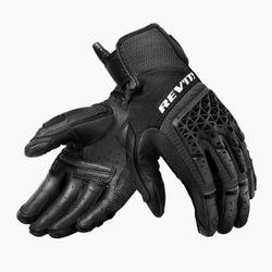 FGS173_Gloves_Sand_4_Black_front-1-