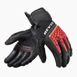 FGS173_Gloves_Sand_4_Black-Red_front-1-