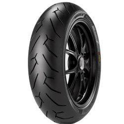 pneu-de-moto-pirelli-aro-17-diablo-rosso-ii-160-60r17-69w-tl-traseiro-1-1-