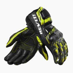 FGS178_Gloves_Quantum_2_Neon_Yellow-Black_front-1-