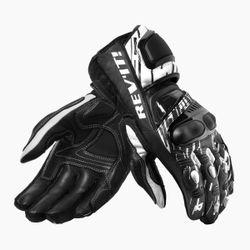 FGS178_Gloves_Quantum_2_White-Black_front-1-