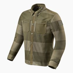 FSO012_Overshirt_Tracer_Air_Green-Green_front_3-1-