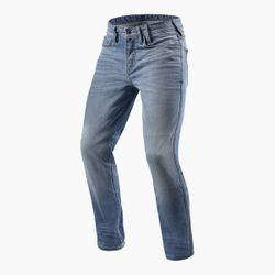 FPJ038_Jeans_Piston_SK_Light_Blue_Used_front-1-