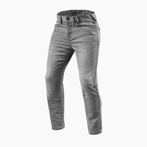 FPJ038_Jeans_Piston_SK_Light_Grey_Used_L36_front-1-