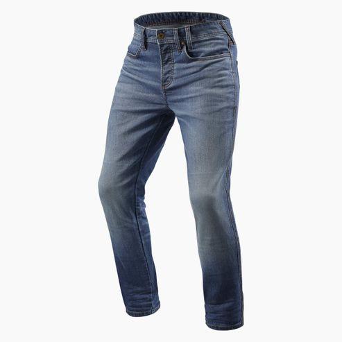 FPJ038_Jeans_Piston_SK_Medium_Blue_Used_front-1-