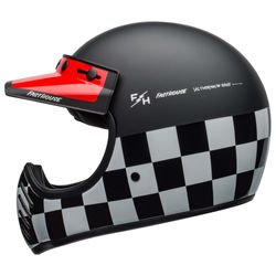 bell_moto3_fasthouse_checkers_7-1-
