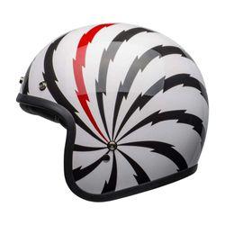 dec2020-c500-dlx-se-vertigo-gloss-white-black-red-1-1-