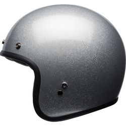 995628_capacete-bell-custom-500-solid-prata-flake-brilho_l3_636976683927923109-1-