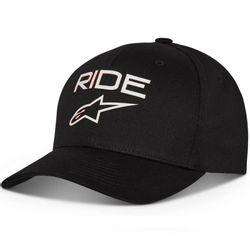 1023015_bone-alpinestars-ride-transfer-preto-branco_z1_637553953904698697-1-