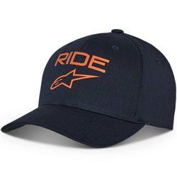 1023021_bone-alpinestars-ride-transfer-azul-marinho-laranja_z1_637553963248151345-1-