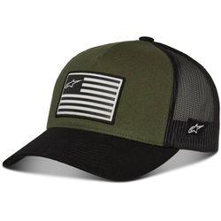 1022975_bone-alpinestars-flag-snapback-verde-militar-preto_z1_637551379001052072-1-