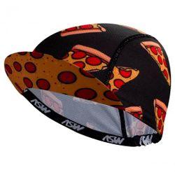 bone-asw-pizza-38848-1-
