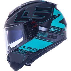 1022889_capacete-ls2-vector-evo-ff397-frequency-preto-verde-fosco-tri-composto_z2_637539206848975700-1-