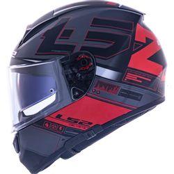 1022882_capacete-ls2-vector-evo-ff397-frequency-preto-vermelho-fosco-tri-composto_z2_637539200519256047-3-