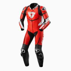 FOL034_One_Piece_Scorpio_Red-White_front_1-1-