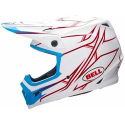 993615_capacete-bell-mx-9-pinned-branco_m3_636976636016326828-1-