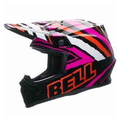 2_GG_CAPACETE-BELL-MX9-1-