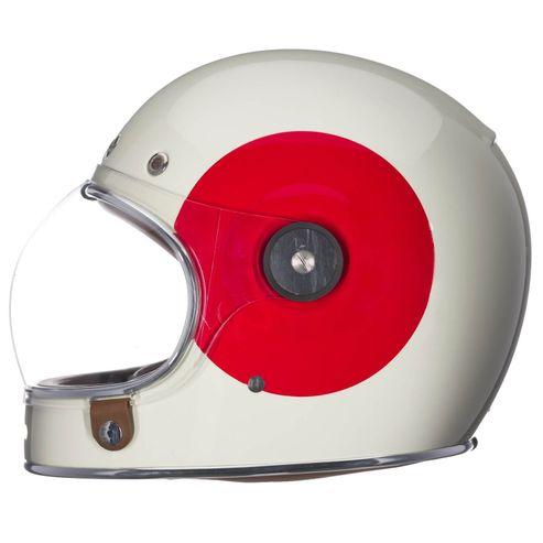 capacete-bell-bullitt-tt-gloss-vintage2-1-
