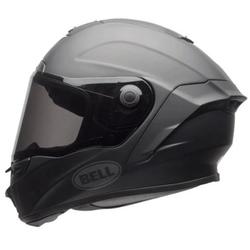 capacete_bell_star_flex_dlx_58356697_1_e5a579c9a4cb4dc4841105d6a3695863-1-