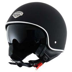 astone-capacete-jet-mini-66-1-