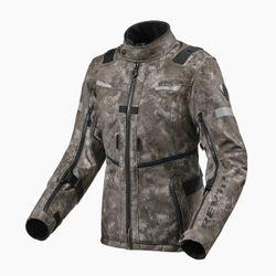 FJT296_Jacket_Sand_4_H2O_Ladies_Camo_Brown_front-1-