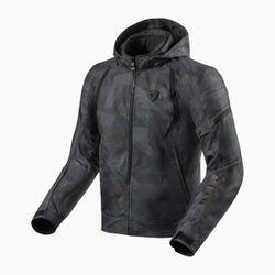 FJT280_Jacket_Flare_2_Camo_Black_Grey_front_1-1-