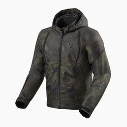FJT280_Jacket_Flare_2_Camo_Dark_Green_front_1-1-