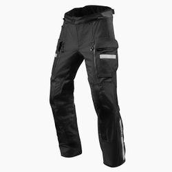 FPT104_Pants_Sand_4_H2O_Black_front-1-