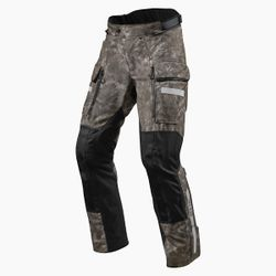 FPT104_Pants_Sand_4_H2O_Camo_Brown_Standard_front-1-