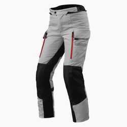 FPT105_Pants_Sand_4_H2O_Ladies_Silver-Black_front-1-