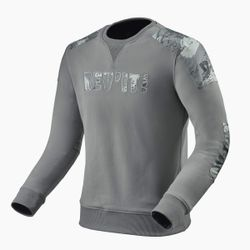FSO018_Sweater_Whitby_Light_Grey_front-1-