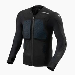 FPG055_Protector_Jacket_Proteus_Black_front-1-