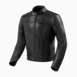 FJL118_Jacket_Roamer_2_Black_front-1-