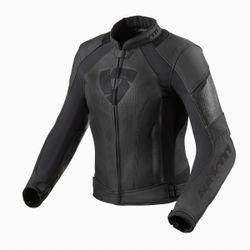 FJL113_Jacket_Xena_3_Ladies_Black_front-1-