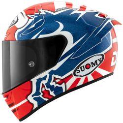 integral-motorcycle-helmet-racing-suomy-sr-gp-dovi-replica-2019-no-sponsor_115011_zoom-1-