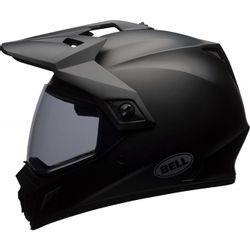 994447_capacete-bell-mx-9-adventure-mips-preto-fosco_l1_636973625667635621-1-