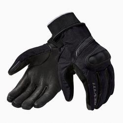 FGW086_Gloves_Hydra_2_H2O_Black_front_3-1-