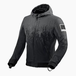 20210416-120339_FJT292_Jacket_Quantum_WB_Black-White_front-1-