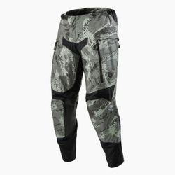 FPT101_Pants_Peninsula_Camo_Grey_front-1-